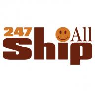 shipquocte