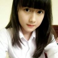 Luna_Nguyen