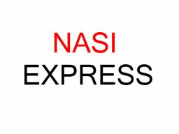 nasiexpress.net
