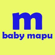 baby mapu