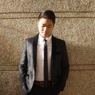 Mr Huy 90
