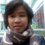 Thanhnga1981