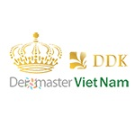 Dermaster-ddk.vn