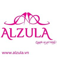 Alzula