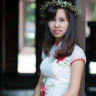 Nguyễn Phương DL