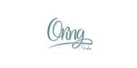 Oring Studio