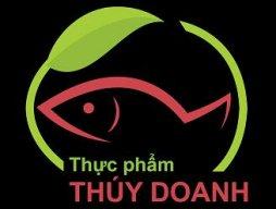 thucphamthuydoanh.com