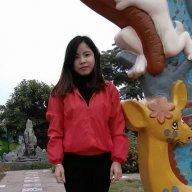 NguyễnHồngAnh92