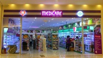 Mediacare_hn