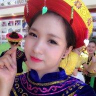 Hà Ngọc 201102
