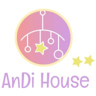 andihouse