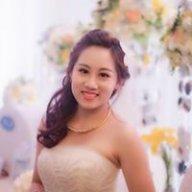 Duong Chau Loan