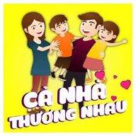Lương Quang Tấn