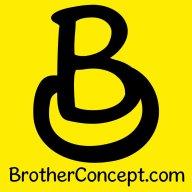 BrotherConcept