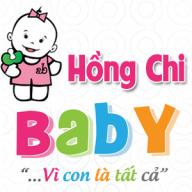 hongchibaby