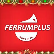 Sắt Ferrumplus