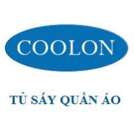 Tủ Sấy Quần Áo COOLON