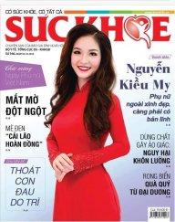 Trangg Trang
