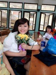 Trang PH