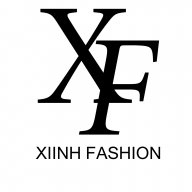 XiinhFashion