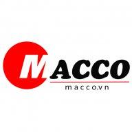 Maccovn