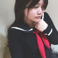 mymy6969