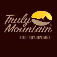 Truly Mountain Coffee