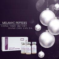 Melanyc Peptide