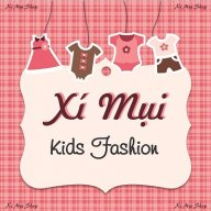 ximuifashion