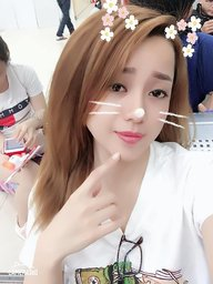 Thuỳ Trang 95