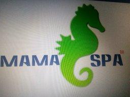 Mama Spa Đà Nẵng