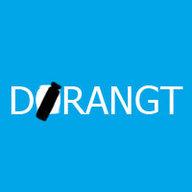 dorangt.com