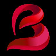 buianhart