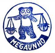 megaunho