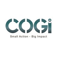 COGIgroup